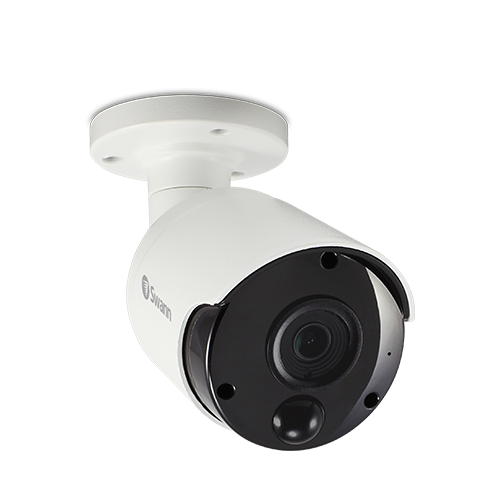 SWNHD-865MSB 5MP Bullet NVR Security Camera -