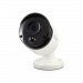 Swann Thermal Sensing PIR Security Camera: 4K Ultra HD Bullet with IR Night Vision - NHD-885MSB