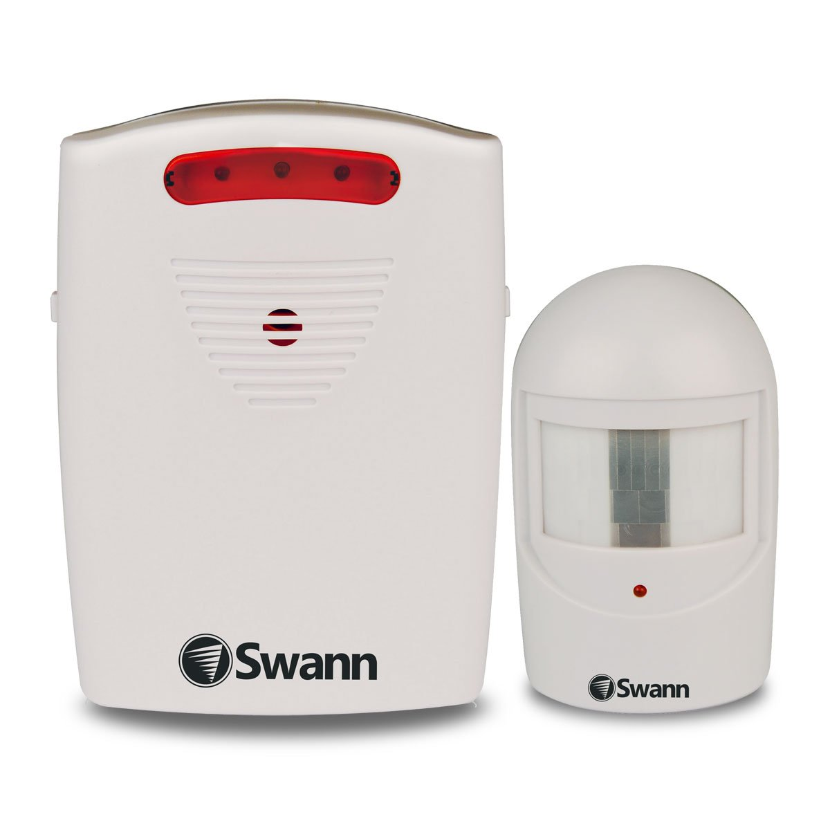 Driveway Alert Alarm For Home Use Cars People Pets Diy Usa Gate Diagram Product Downloads