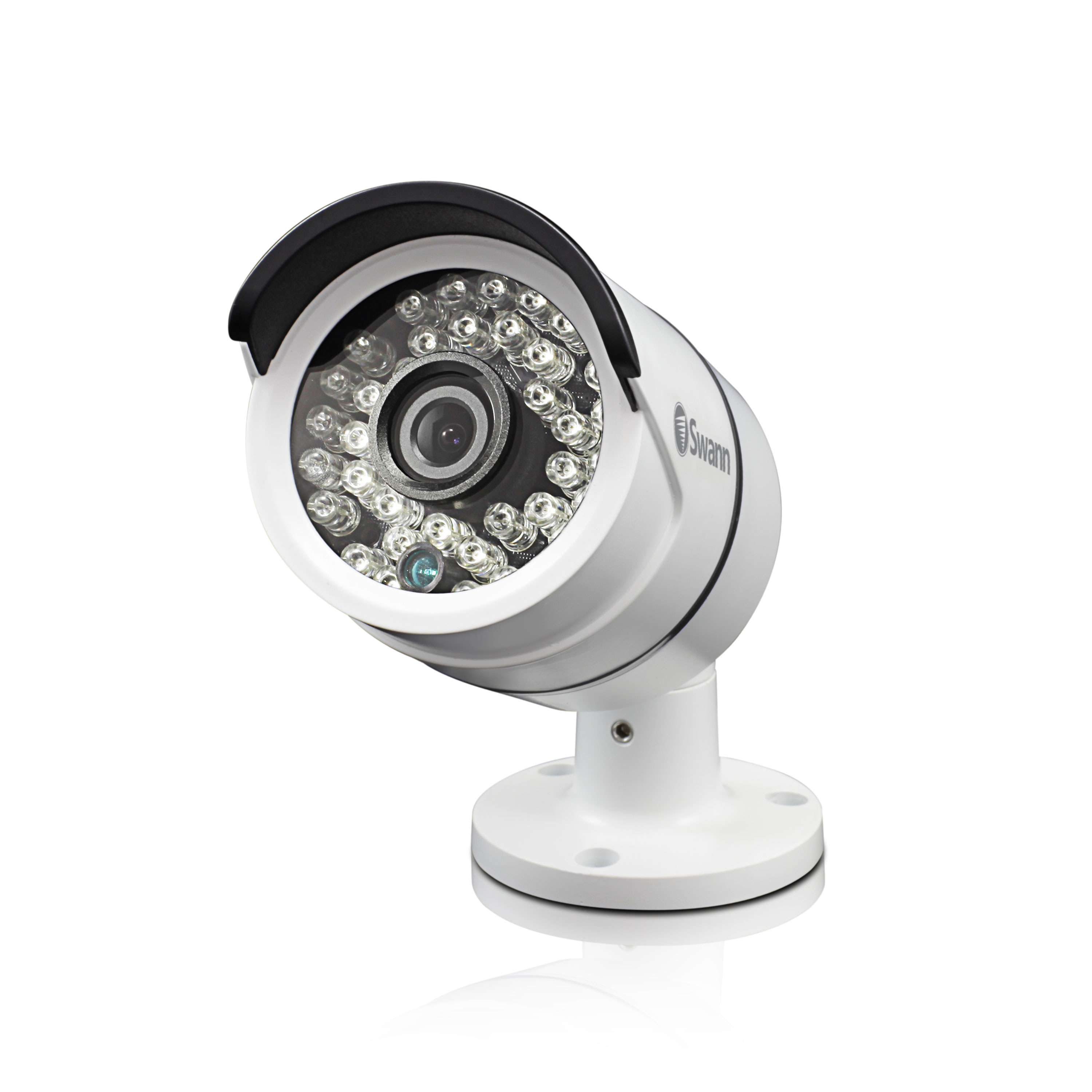 security cameras buy online today at swann com us pro h850 720p multi purpose day night security camera night vision