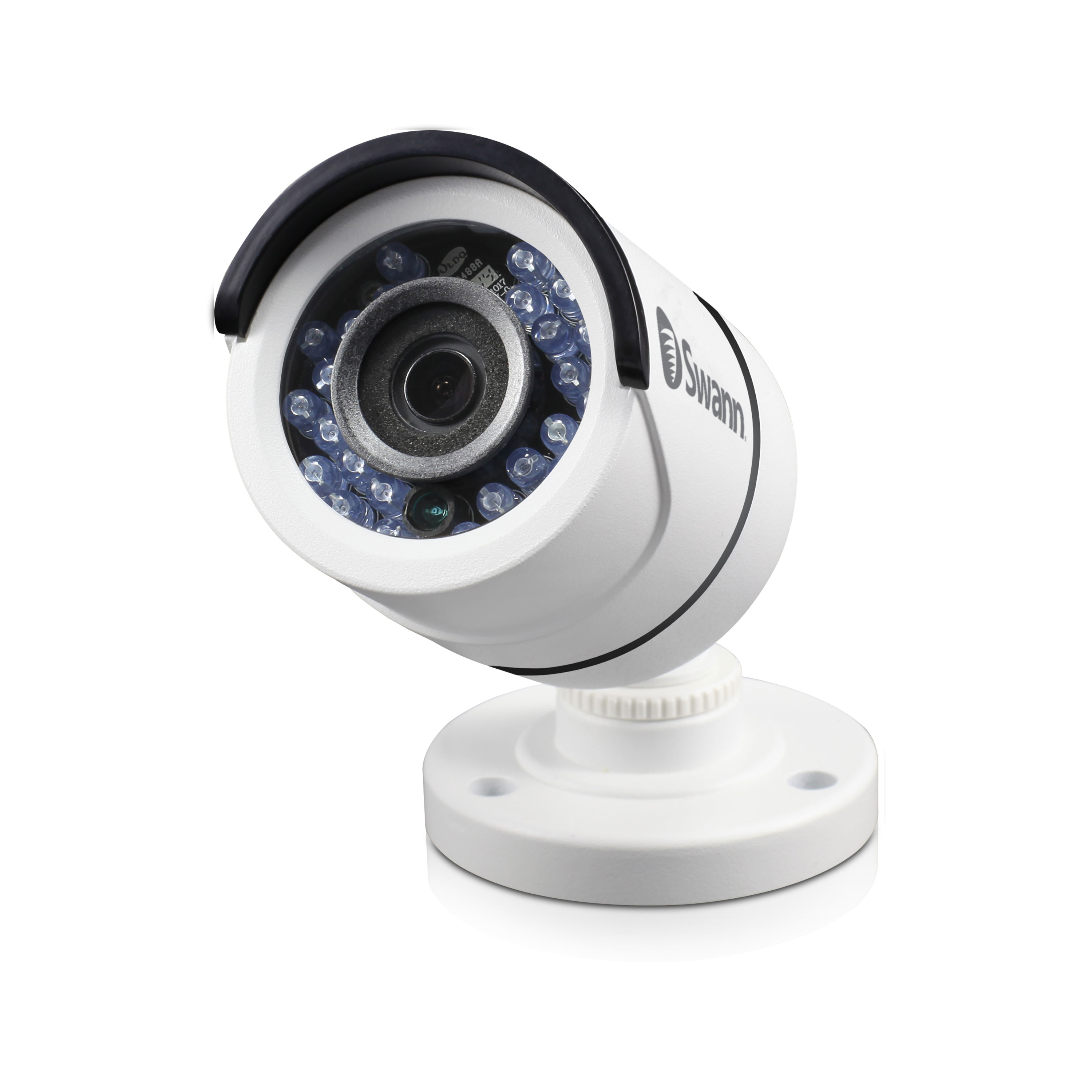 Security Cameras | Research Online Today at Swann.com/ca/ Canada