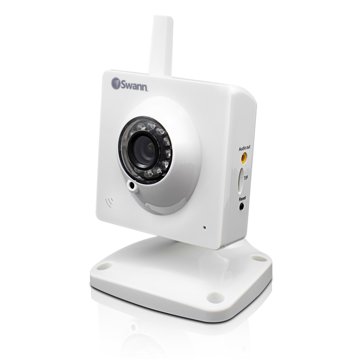 Security Cameras | Buy Online Today at Swann.com/us/