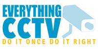 Everything CCTV