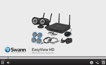 CONVW EZYVIEW video instruction guides usa swann n3960 wiring diagram at edmiracle.co