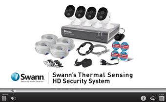 Video instruction guides usa how to install the swann thermal sensing 4580 hd security system solutioingenieria Choice Image