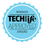 TechLife Award