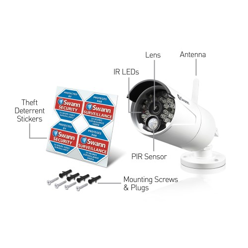digicam1 digital wifi security camera for wifi monitor details