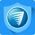 app_icon_homesafeview.png
