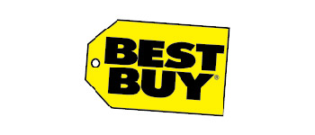 Shop Swann at Best Buy