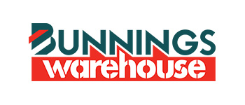 Shop Swann at Bunnings Warehouse