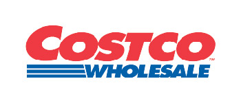Shop Swann at Costco Wholesale