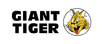 Shop Swann at Giant Tiger