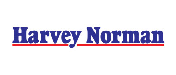 Shop Swann at Harvey Norman