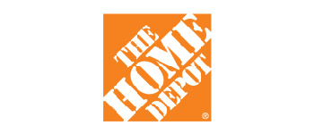 Shop Swann at Home Depot