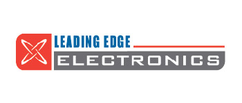 Shop Swann at Leading Edge Electronics