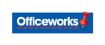 Shop Swann at Officeworks