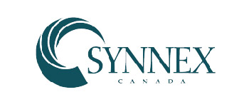 Shop Swann at Synnex