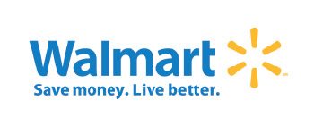 Shop Swann at Walmart