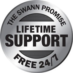 Swann Lifetime Support